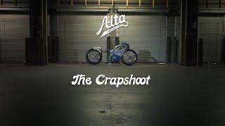 The 1 Moto Show - The Crapshoot