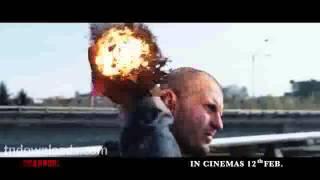 Deadpool   movie in Tamil