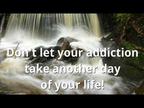 Christian Drug and Alcohol Treatment Centers Saint James City FL (855) 419-8836 Alcohol Rehab