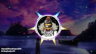 Gambar cover DJ SATU NAMA TETAP DI HATI SLOW REMIX FULL BASS