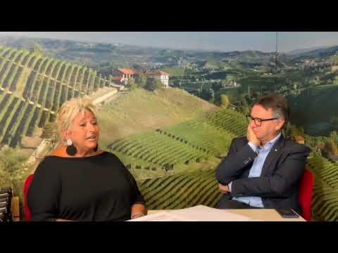 Il Patrimonio delle Vigne UNESCO - puntata del 21/08/2021