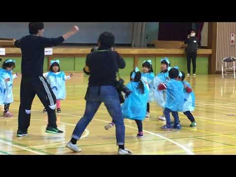 Cultural Programme of Suginami ku With Group Amanuma