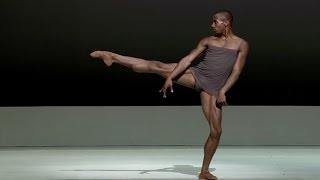 Chroma extract - Chroma 3 (The Royal Ballet)