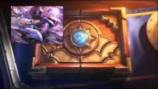 Hearthlore: Episode 1: Al