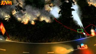 Emergency 4 Russian mod(Here is an Emergency 4 video with the Russian mod. The music I used in this video is the rap that also is in this mod. Hope you like the cars and the new map ..., 2012-08-01T15:58:02.000Z)