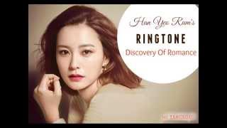 Video Han Yeo Rum's Ringtone Discovery of Romance ♥ edited by YAMCXOXO download MP3, 3GP, MP4, WEBM, AVI, FLV Januari 2018
