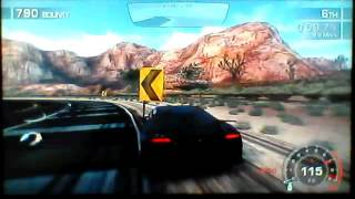 Need for Speed: Hot Pursuit (RACER) Passione Italia (EP 38)