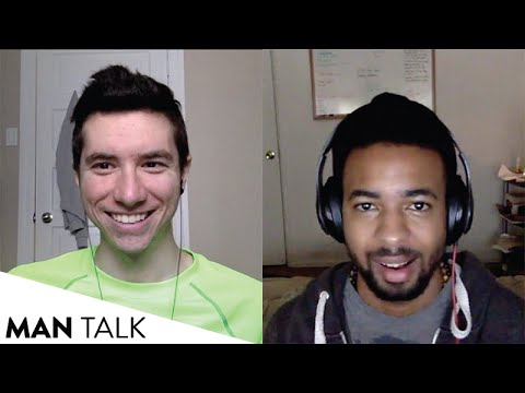 Is Jerking Off Healthy Once In A While? NoFap Q&A Conversations