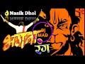 Bhagwa Rang | Shehnaz Akhtar | Song In DJ Mix | DJ MAD