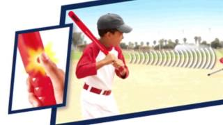 ➨ Lazer Pitch Baseball Review : Best Xmas Toys For Boys 2014/2015