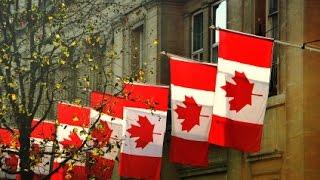 Канада 672: Если не работал по диплому, но хочется иммигрировать(Отвечаю на вопрос: