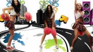Смотреть клип Подиум - Танцуй Пока Молодая