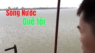 Sông Nước Quê Tôi