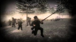 Oblivion - Napoleon: Total War Machinima
