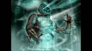 Luna Ad Noctum - Diablex Virus