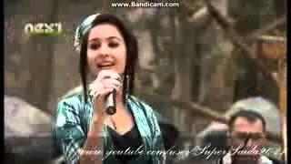 Zulaykho Mahmadshoeva Nowruz 2013