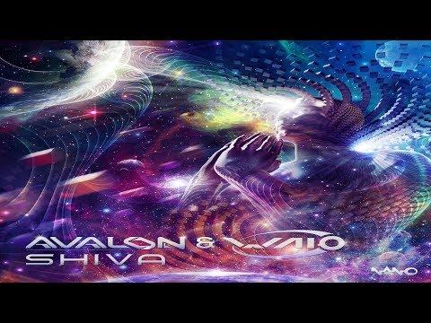 Avalon & Waio - Shiva ᴴᴰ