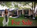 Houses for sale in Jacksonville Victoria Lakes SOLD!! Mike & Cindy Jones Realtors 904 874-0422