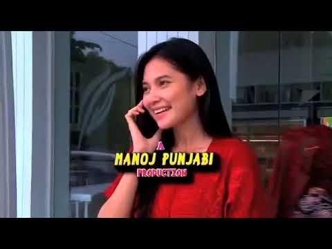 FTV INDONESIA I Indah Permatasari U0026 Rendy Septino I Cinta Tertinggal Di Boncengan Ojek