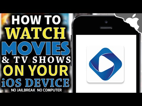 Movies to ipod how free to download without touch for jailbreak