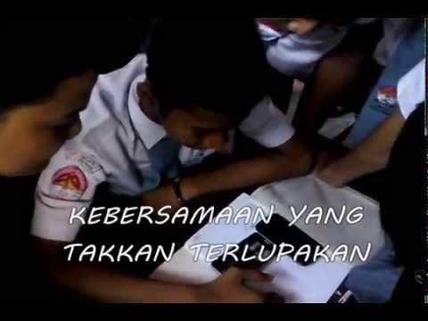 SMKN 5 Semarang (KOJA 2#017)
