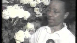 mdium transforma rosas em mel tv band 1987