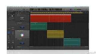 Audio Concepts 105: Sound Recording - 12. Dither