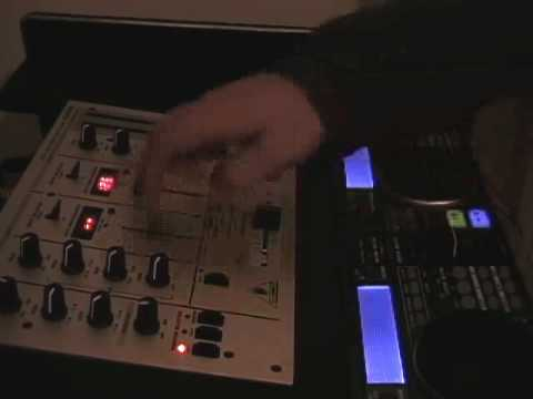 Hed Kandi House Dance Club Mix - DJ Mark Almond - Radio 1 MegaMix Style