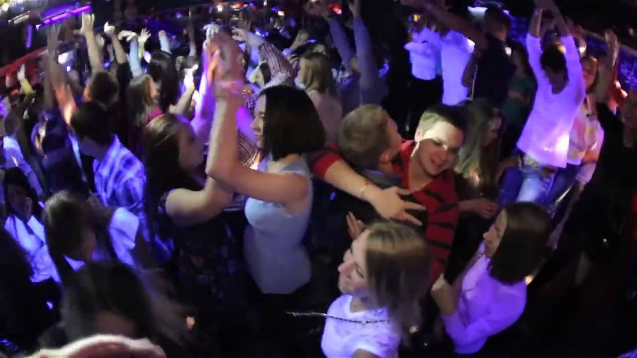 Клубы ночные в киришах на ночные клубы в чебоксарах сайты
