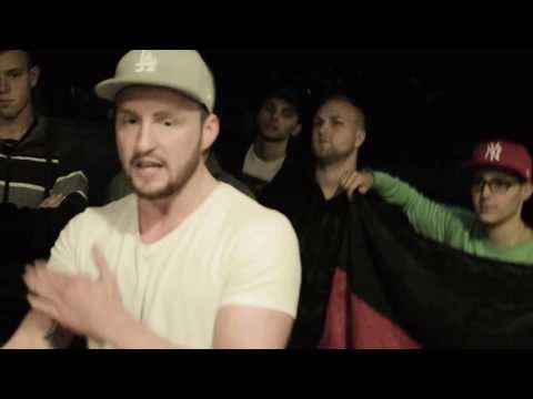 MAXZIM - N.A.R. EXCLUSIVE 2013 (OFFICIAL VIDEO)