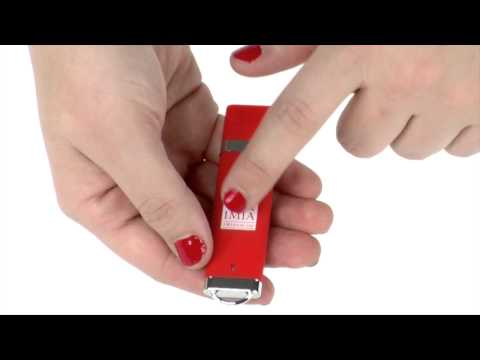 promotional-usb-flash-drives