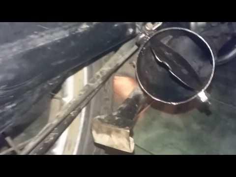 Escape dois tom marcelo-motos