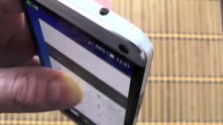 HTC One: Нам Годик! Опыт эксплуатации(, 2014-04-10T18:25:57.000Z)