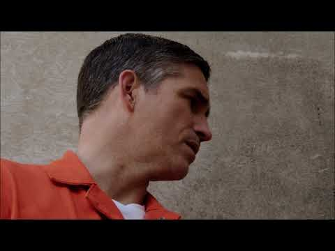 Elias's Return (Person of Interest)(1 x 16) from YouTube · Duration:  1 minutes 49 seconds