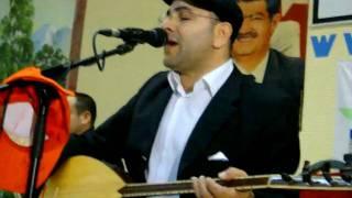 Kivircik Ali - Madem Ki Ben Bir Insanim 2010