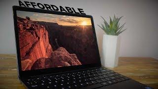 BEST Affordable Student Laptop - LincPlus - under $£250