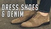 d2b5c3f5c48a Birkenstock Gizeh Sandals For Men - YouTube
