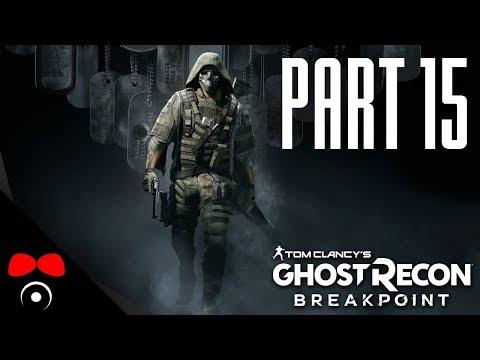 poupatko-boss-ghost-recon-breakpoint-feat-flyguncz-15