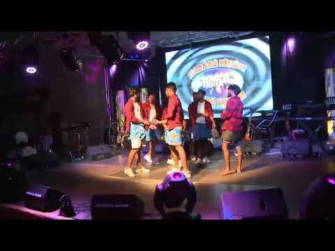 Velaikkaran - Karuthavanlaam Galeejaam Video | Sivakarthikeyan | Anirudh