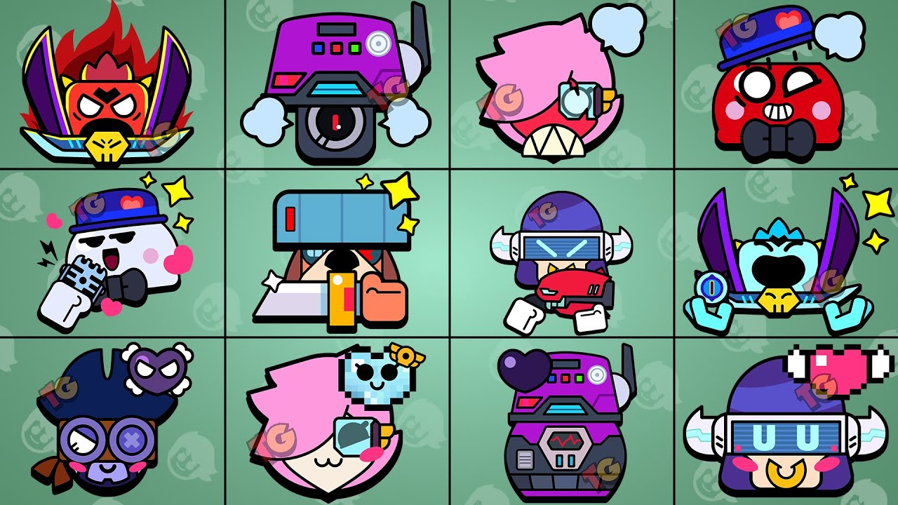 STAR FORCE SKIN PINS | Space Ox Bull, Smooth Lou & More ft. @TrueGamer007