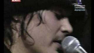 HIM - Killing Loneliness (Live Exit Festival 2006)