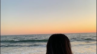 Kumakabog by Eurika [ Lyric ]