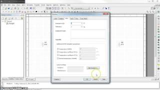 Circuit Simulation using NI MultiSim