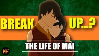 The Life of Mai: What Happened After the Series? (Avatar Explained)