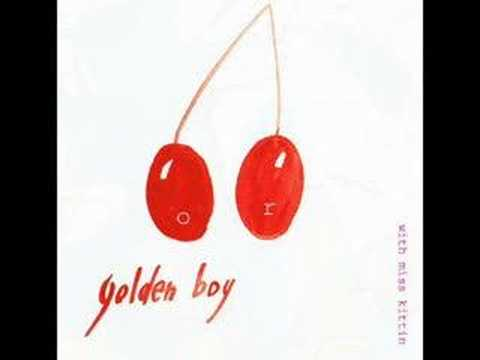 Golden Boy - It's Good For You To Meet People Like Us mp3