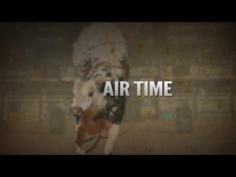Air Time Highlights 2015 (PBR)