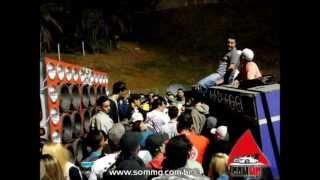 VAI TOMAR DO BONDE PESADELO SOUND ( DJ LOUCO )