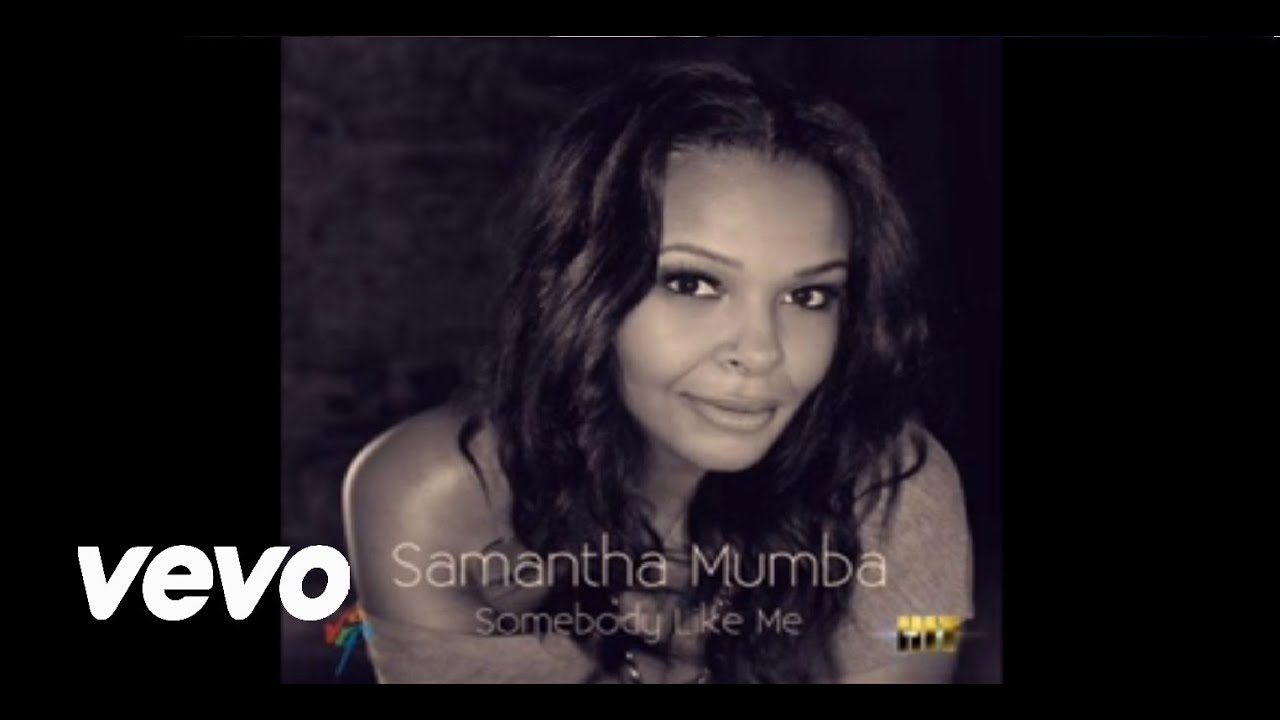 Youtube Samantha Mumba naked (46 photos), Tits, Bikini, Selfie, bra 2020