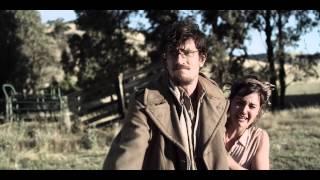 PLAGUE Trailer #1