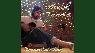 top tracks hawk tennis
